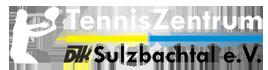 TZS-Tennis